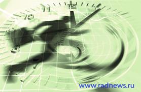 Время + жизнь = часы + календарь?