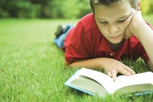 Три метода чтения книги - ключ к ее пониманию и творческой оценке