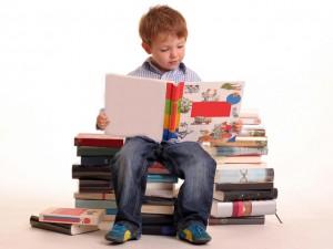 Самосовершенствование в чтении: перечитывание + усердие = успех!