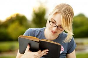"""""""Чтение - это искусство"""""""