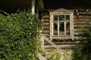 Имения в сельце Почуево и селе Салтыково