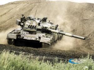 К методике изучения материальной части вооружения и боевой техники
