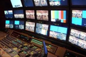К использованию на занятиях учебного телевидения