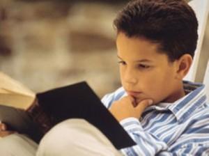 Правила искусного чтения