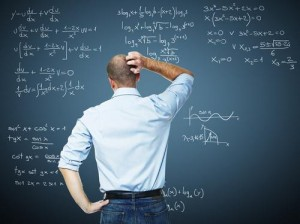 Как анализировать проблемы?