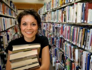 Как определить целостную структуру книги?