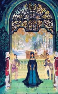 Литература и фольклор на Урале