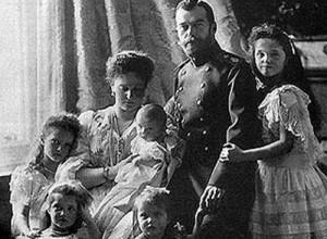 Воцарение Романовых - новая историческая миссия