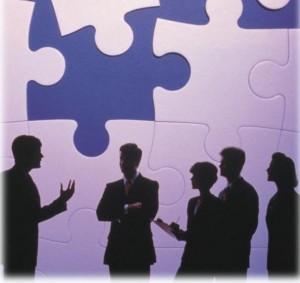 Предприятия, основанные на знаниях: российский опыт