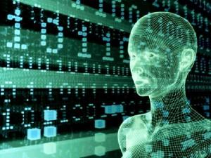 Языки, киберпространство и миграция