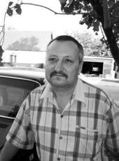 Майоров Николай Николаевич