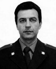 Такунов Андрей Львович