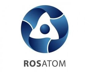 Амбициозные планы Росатома