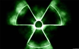 Оружейный плутоний получен с колоссальными затратами труда