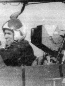 Владимир Григорьевич Михайленко