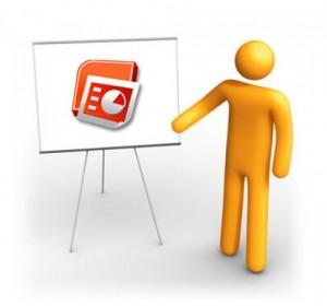 Рекомендации по подготовке наглядных материалов (в Power Point)