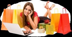 «Плохой» интернет-магазин: как распознать?