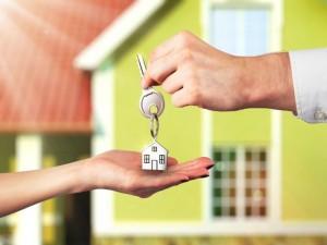 Как грамотно сдать или снять квартиру на длительный срок
