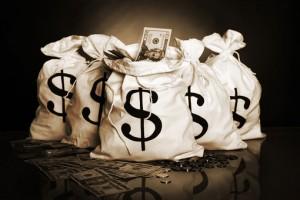 Сущность вывоза капитала