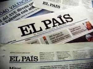 Коммуникативные стратегии создания образа России в испанских СМИ