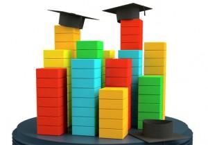 Проблемы взаимодействия вуза со школой и некоторые пути их решения
