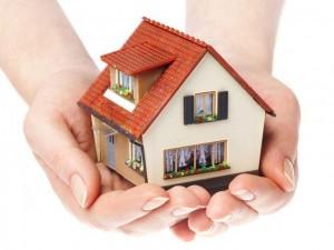 Совершенствование страховой защиты жилого имущества