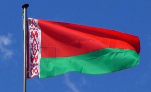 Концепции национальной идентичности в белорусском информационно-культурном поле