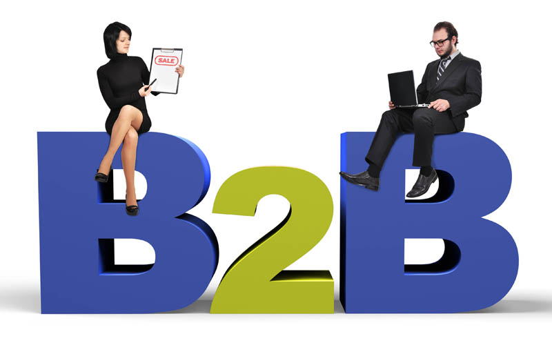 essay about b2b b2c c2c current situations