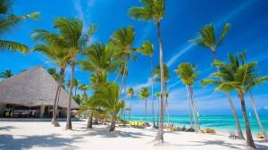 Курорт Байяибе в Доминикане — хорош для отдыха с семьёй и в одиночку