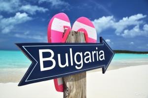 5 лучших VIP-отелей Болгарии